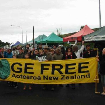 GE Activists